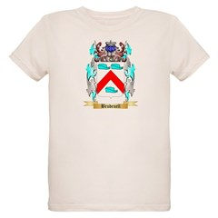 Brudenell T-Shirt