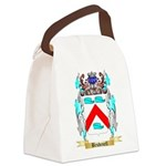 Brudenell Canvas Lunch Bag