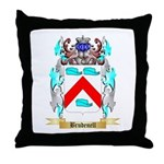 Brudenell Throw Pillow
