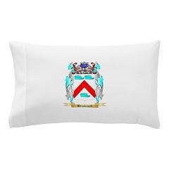 Brudenell Pillow Case