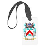 Brudenell Large Luggage Tag