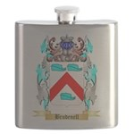 Brudenell Flask