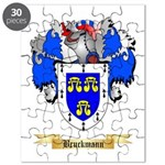 Bruckmann Puzzle