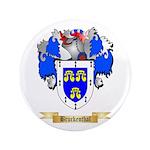Bruckenthal 3.5
