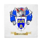 Bruckenthal Queen Duvet