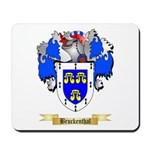 Bruckenthal Mousepad