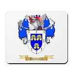 Bruckental Mousepad