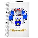 Bruckental Journal