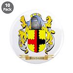 Bruchmann 3.5