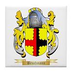 Bruchmann Tile Coaster