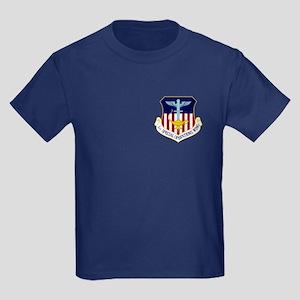 1st SOW Kids Dark T-Shirt