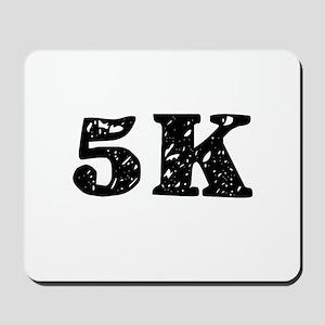 5K Mousepad