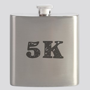 5K Flask