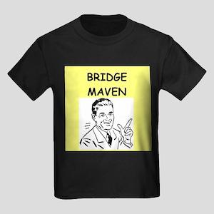 BRIDGE T-Shirt