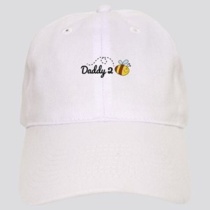 Daddy 2 Bee Cap
