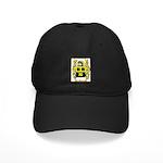 Broz Black Cap