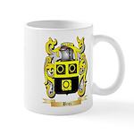 Broz Mug