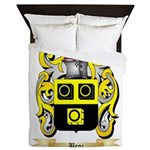 Broz Queen Duvet
