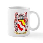 Broyers Mug