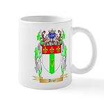 Broy Mug