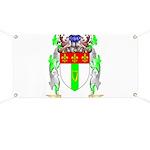 Broy Banner