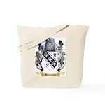 Brownson Tote Bag