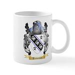 Brownson Mug
