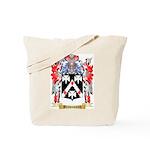 Brownsmith Tote Bag
