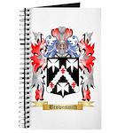 Brownsmith Journal