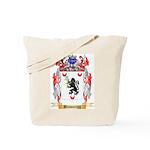 Brownrigg Tote Bag
