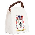 Brownrigg Canvas Lunch Bag