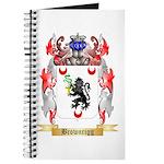 Brownrigg Journal