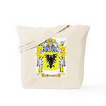 Browne Tote Bag
