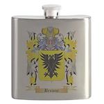 Browne Flask