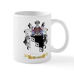 Browne 2 Mug