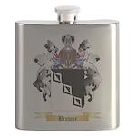 Browne 2 Flask