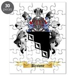 Browne 2 Puzzle