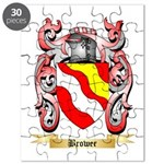 Brower Puzzle