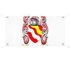 Brower Banner
