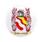 Brouwers 3.5