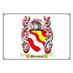 Brouwers Banner