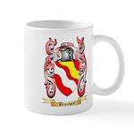Brouwer Mug
