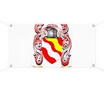 Brouwer Banner