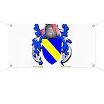 Broune Banner