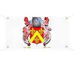 Broun Banner