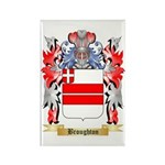 Broughton Rectangle Magnet (100 pack)