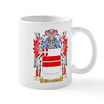 Broughton Mug