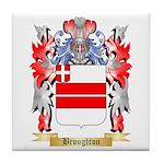 Broughton Tile Coaster