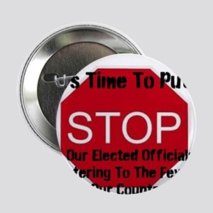 It's Time To Put A Stop To Our Elected Officials 2