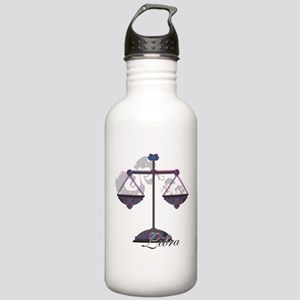 Starlight Libra Stainless Water Bottle 1.0L